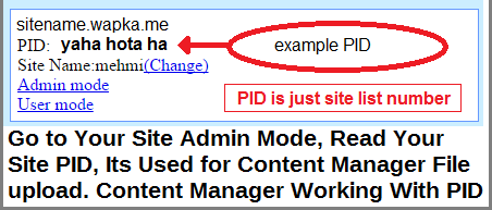 [Image: example-pid.png]